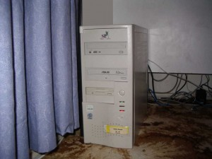 PC_Front
