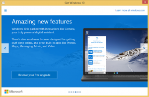 Get_Windows_10_4th_Screen