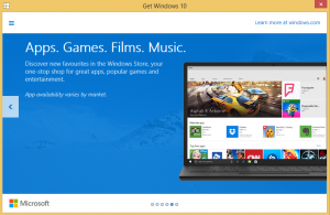 Get_Windows_10_5th_Screen